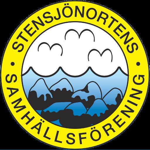 Stensjönortens Samhällsförening