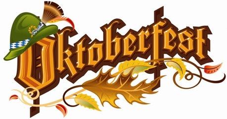 Oktoberfest @ Badplatsen